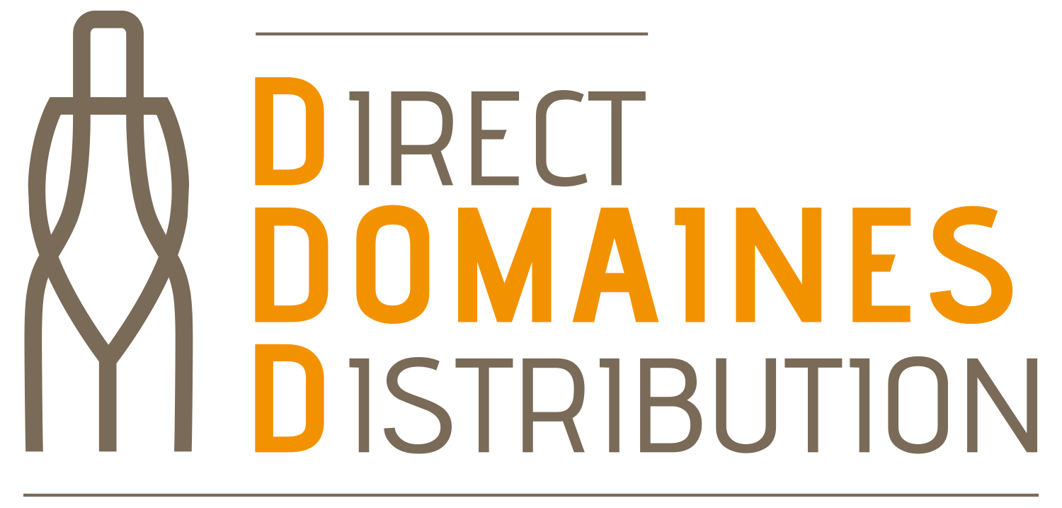 Direct Domaines Distribution