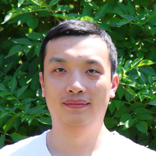 Shun Zhang