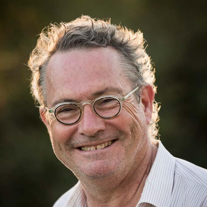 Hervé Kerlann