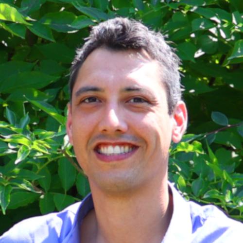 Emmanuel Kuilboer