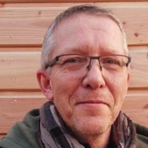 Gilles Monnin