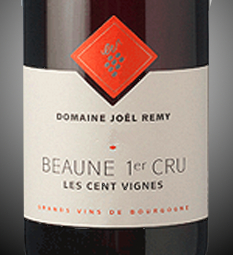 remy bottle