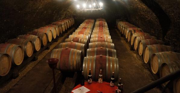 cave pierre naigeon blog