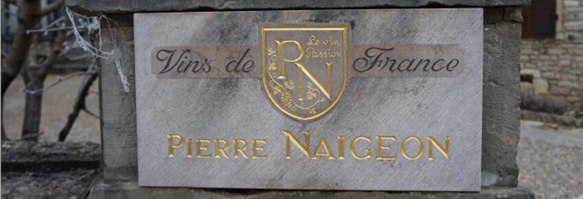 panneau pierre naigeon blog gevrey chambertin